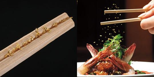 gold-flake-chopsticks.jpg