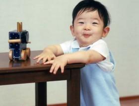 japan_prince_4.jpg
