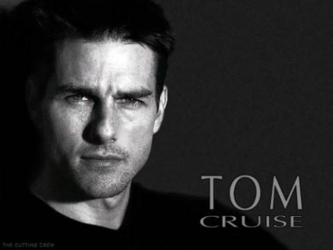 tom_cruise_1.jpg