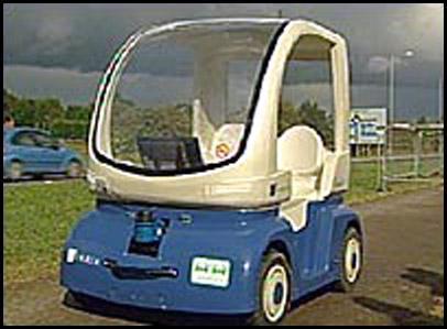 cybercar2.jpg