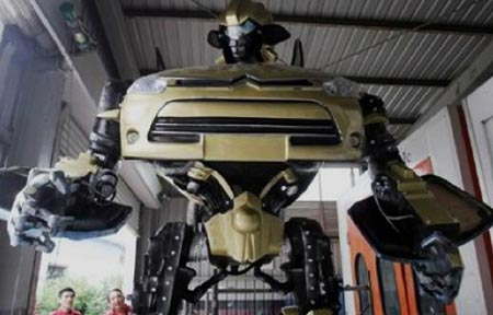 transformer1.jpg