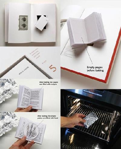 bakingbook2.jpg