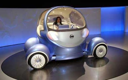 car4.jpg