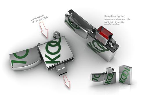 flameless-rechargeable-usb-lighter.jpg