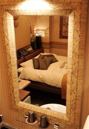 luv-hotel.jpg