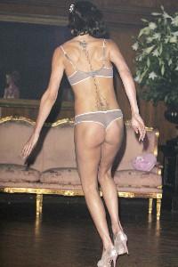 sophie_anderton_lingerie02.jpg