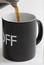coffeemug1.jpg
