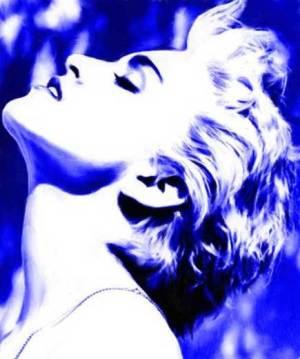 madonna-blue.jpg