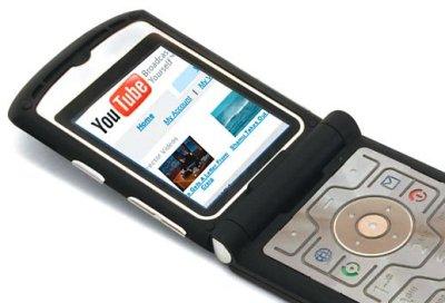 youtubephone.jpg