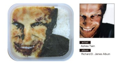 bento-lunch-4.jpg