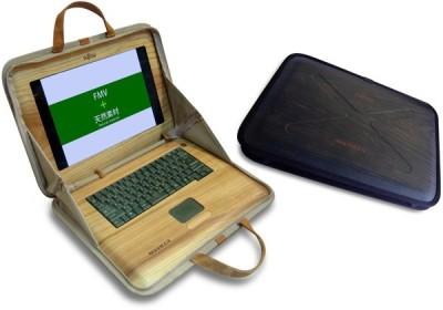 fujitsu-laptop.jpg
