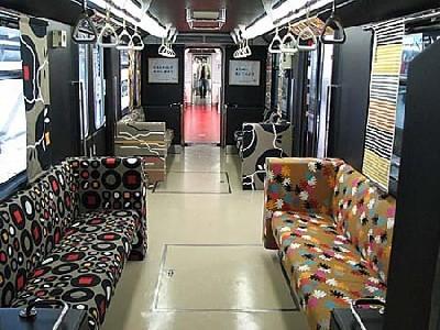 ikea-train-1.jpg