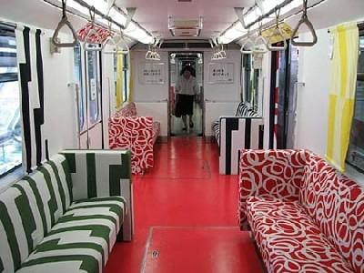 ikea-train-3.jpg