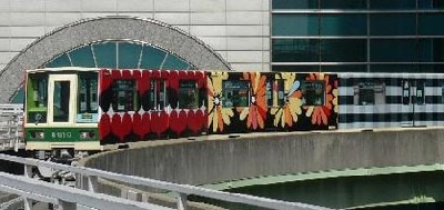 ikea-train-5.jpg