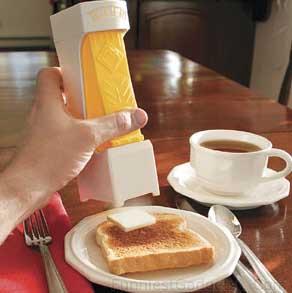 innovation-cheese-cutter.jpg