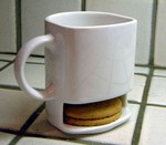 innovation-coffe-cup.jpg