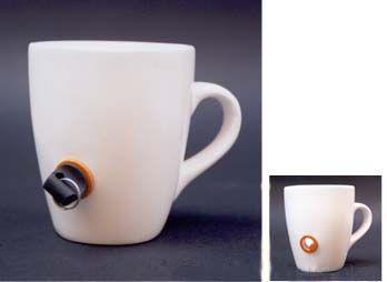 innovation-lock-cup.jpg