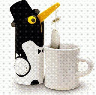 innovation-tea-maker.jpg