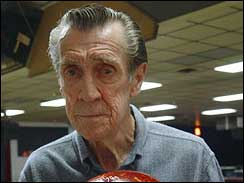 blind-man-bowling.jpg