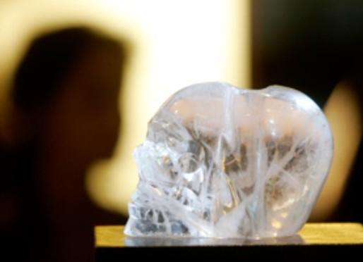 crystal-skulls.jpg