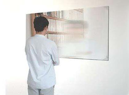 ghost-mirror.jpg