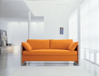 sofa-bed-1.jpg