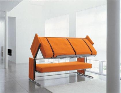 sofa-bed-2.jpg