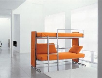 sofa-bed-3.jpg