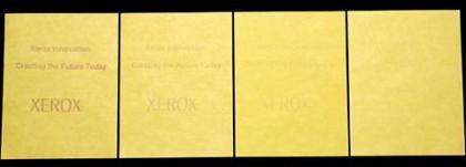 xerox-paper.jpg