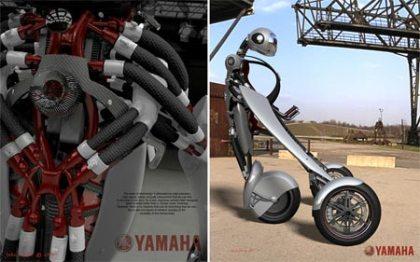 yamaha-wearable-cycle-3.jpg