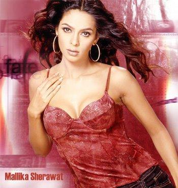 malika_sherawat_picture-20.jpg