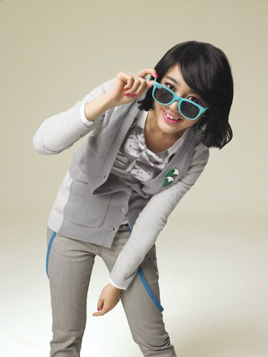 yoon-eun-hye-01.jpg
