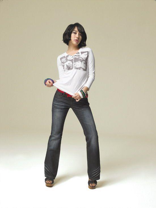 yoon-eun-hye-08.jpg