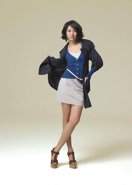 yoon-eun-hye-10.jpg
