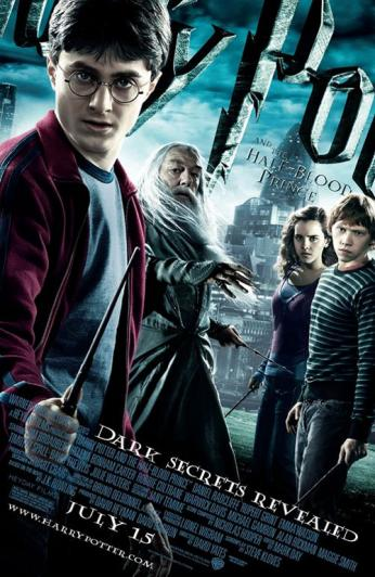 final-harry-potter-and-the-half-blood-prince_346x532