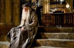 professor-dumbledore-pic_243x159