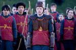 quidditch-star_150x100
