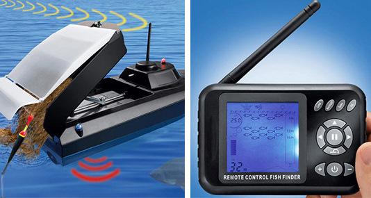 Radio-Controlled-Feed-Boat-12