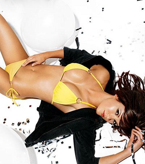 danneel-harris-bikini-maxim-03
