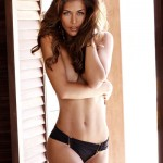 dayana_mendoza_sexy_maxim_pictures_02-150x150
