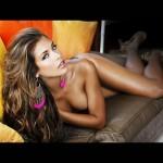 dayana_mendoza_sexy_maxim_pictures_04-150x150