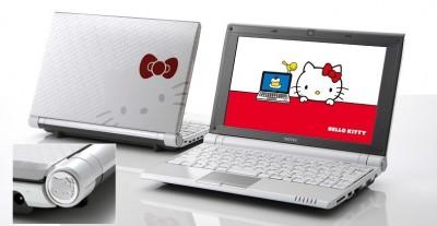 hello-kitty-netbook-sotec-400x207