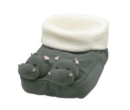 hippo-foot-massager