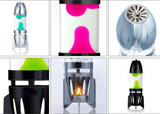 mathmos_fireflow_lava_lamps 1