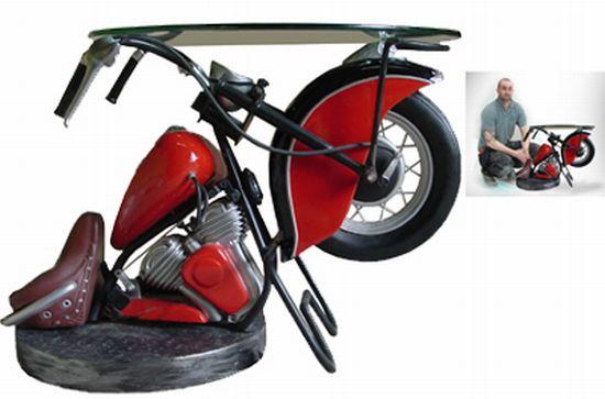vintage-bike-side-table_01_MYdlD_17621