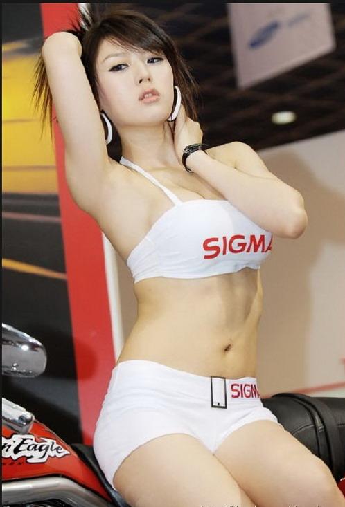 Hwang mi hee12