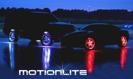 MotionLite