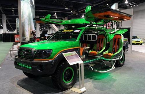 gamer dream car 02