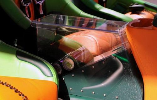 gamer dream car 07